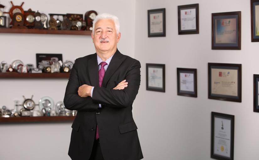 Exitoso balance operacional de Aseguradora Solidaria en el primer semestre de2018
