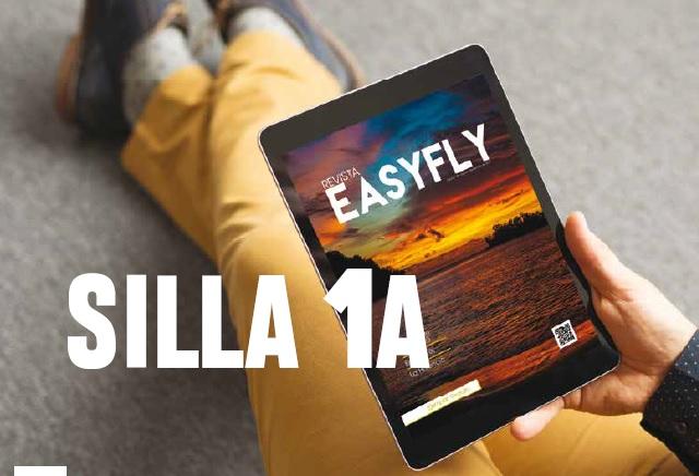 SILLA 1A