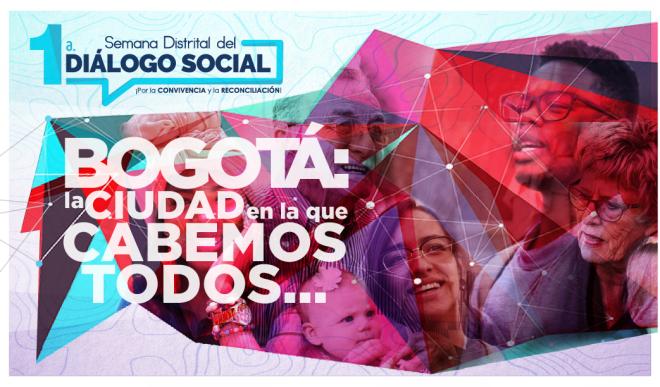 Key VisualDialogo Social_Mesa de trabajo 1