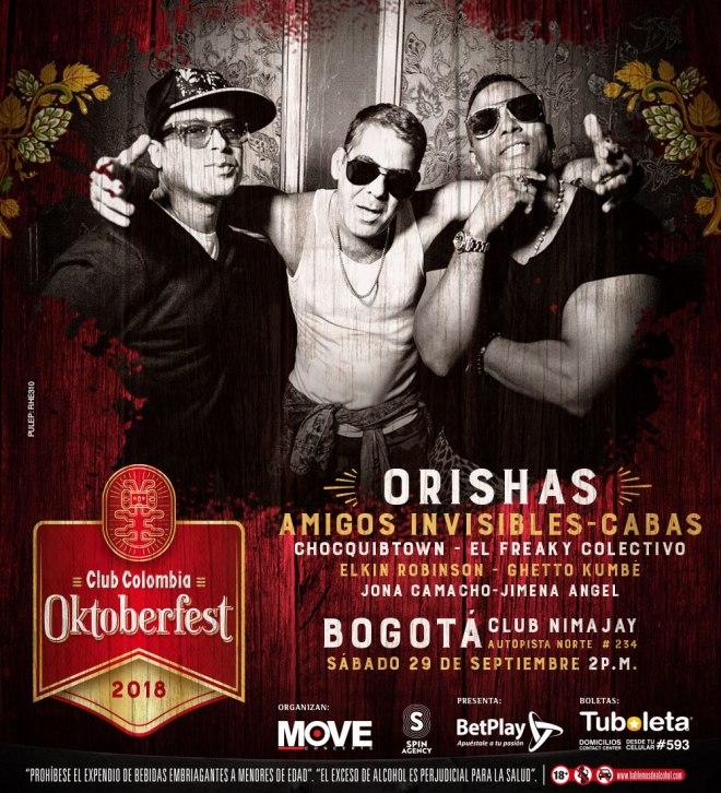 Orishas-cuadrado