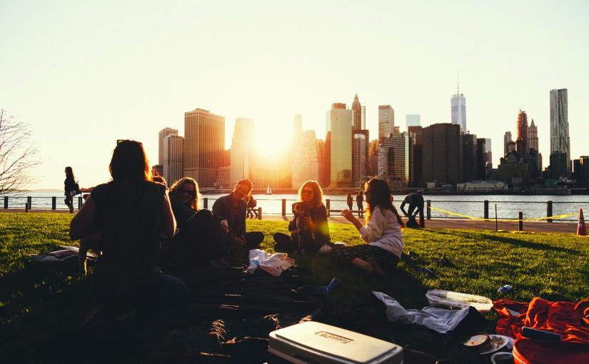 ¿Por qué estudiar o emigrar a Australia? Conozca los beneficios que ofrece uno de los mejores países delmundo
