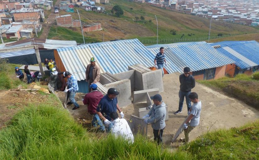 'El placer de servir', el sello propio de Aseguradora Solidaria deColombia