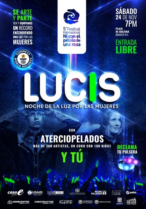 AFICHE-LUCIS-LOGOS