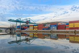 Comercio exterior: un aliado para reactivar la economía enColombia