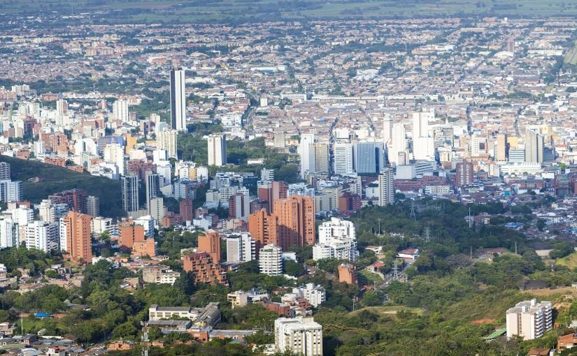 Solidaria, una aseguradora hecha a la medida del Suroccidente deColombia