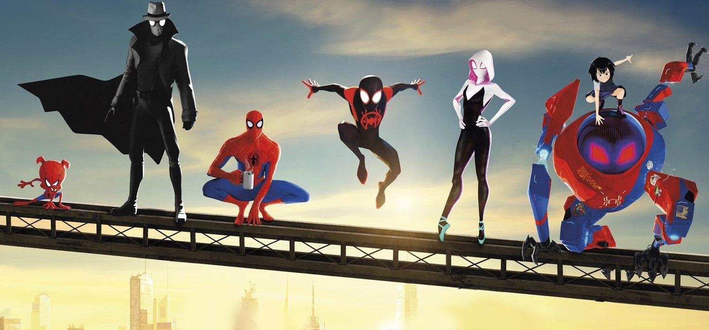 spider-man-nuevo-universo